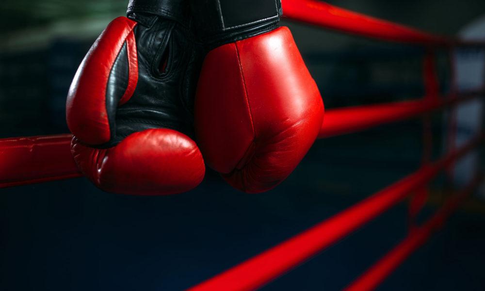 Culmina este domingo el campamento de boxeo en San Guillermo