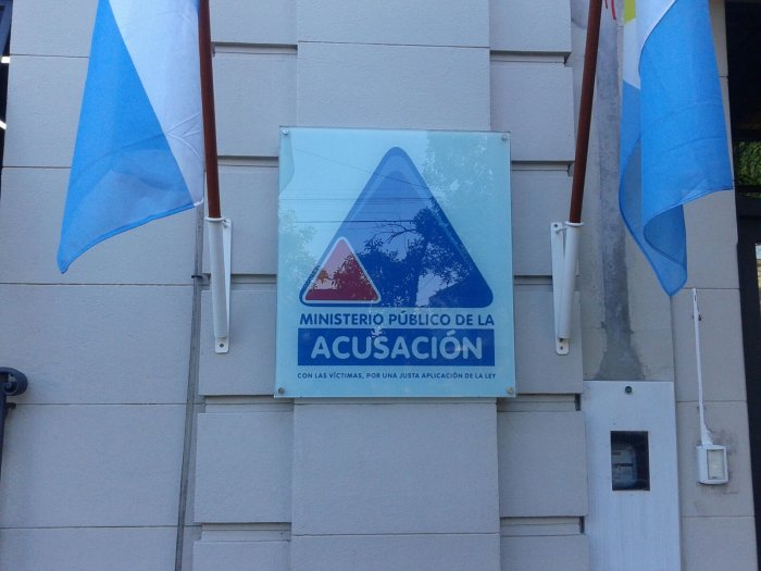 Accidente fatal de 2020: nueva audiencia en San Cristóbal
